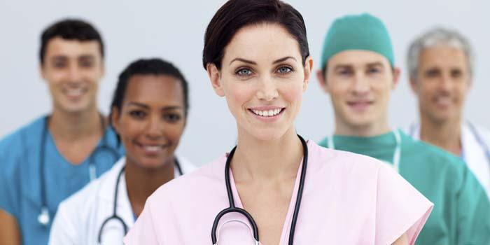 Employee Benefit e polizze assicurative: interessanti disposizioni in tema di assistenza sanitaria