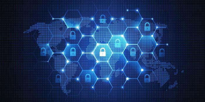 Danni da Cyber Risk: coperture assicurative per scongiurare danni incalcolabili