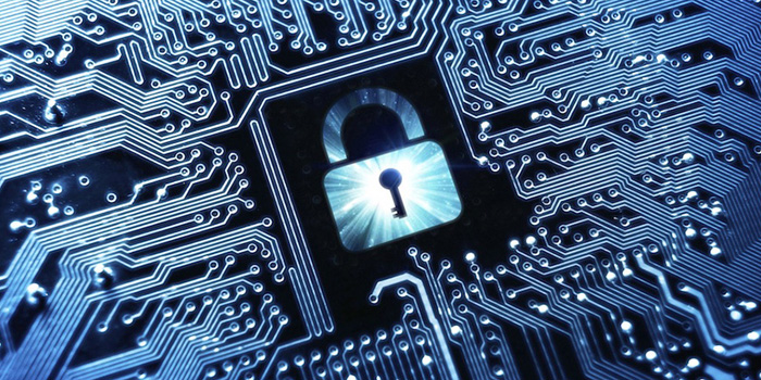 Un prodotto assicurativo specifico per il Cyber Risk