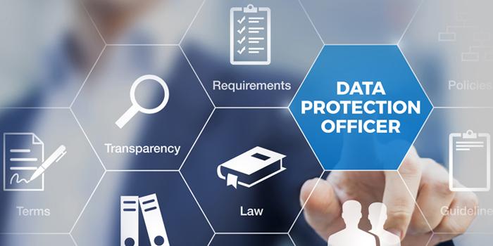 Polizza di responsabilità civile professionale DPO