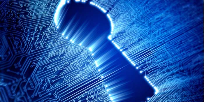 Cyber Crime: integrazione fra azioni di cyber security e piani assicurativi