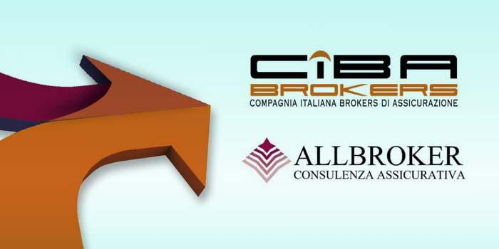 Ciba Brokers cresce: dal 1 ottobre anche a Forlì