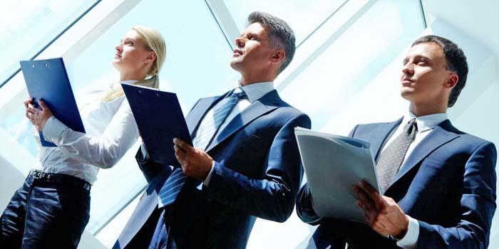 Rinnovo contratto per Dirigenti: aggiornati gli obblighi assicurativi a carico delle Aziende