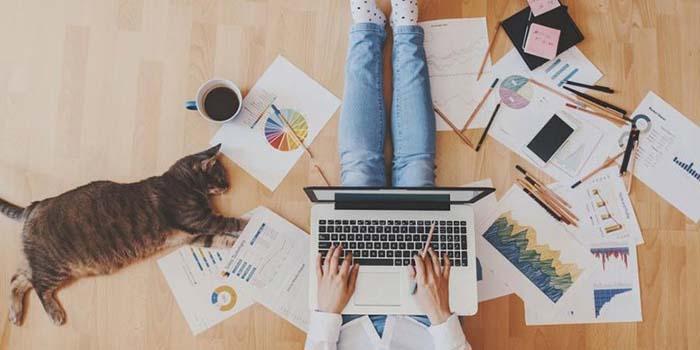 Attacchi Cyber: le precauzioni quando si lavora in smart working