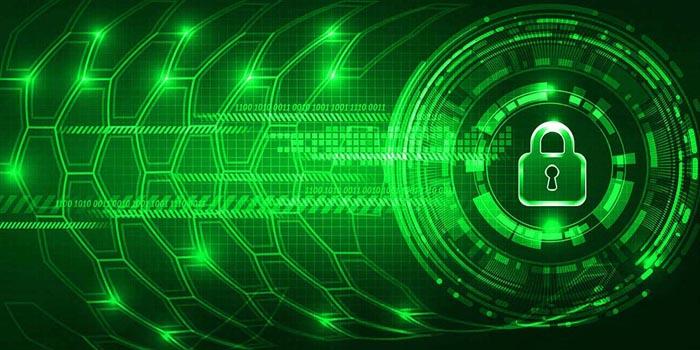 Copertura assicurative da Cyber Risk, Ciba Brokers in prima linea